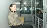 Ukraine bắt giam con gái tỷ phú lái xe đâm chết 6 người