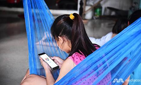 Campuchia dọa trục xuất người Việt nhập cư sau 2002