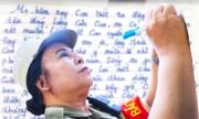 Người mẹ thành 'chiến binh chống ma túy' sau cái chết của con