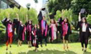 Du học Singapore tiết kiệm 40% học phí tại ĐH Curtin