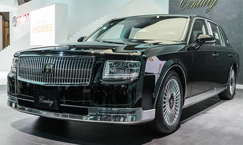toyota-century-limousine-cua-nguoi-nhat