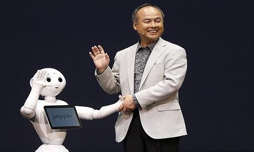 robot-co-the-so-huu-tri-thong-minh-gap-100-lan-con-nguoi-1