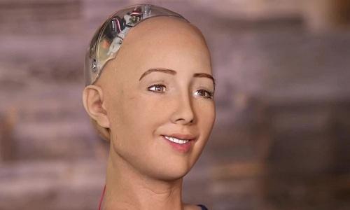 robot-co-the-so-huu-tri-thong-minh-gap-100-lan-con-nguoi
