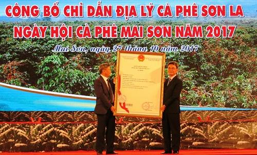 son-la-cong-bo-chi-dan-dia-ly-san-phm-ca-phe