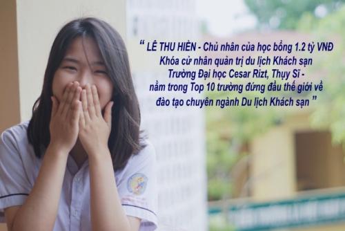 tai-sao-chon-du-hoc-thuy-si-1
