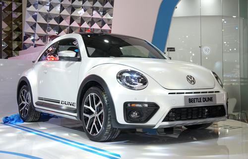 volkswagen-beetle-dune-con-bo-gia-1-47-ty-cho-khach-viet
