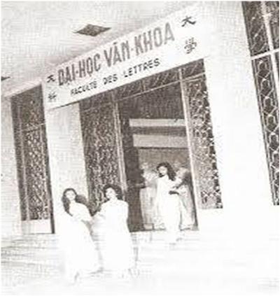 dh-khoa-hoc-xa-hoi-va-nhan-van-duoc-thai-nghen-tu-thoi-phap