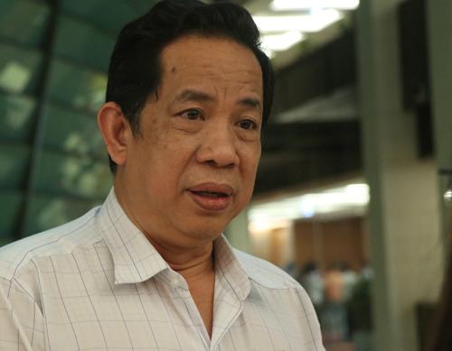 Ông Đặng Thuần Phong: Sáu bất an của người Việt vẫn hiện hữu