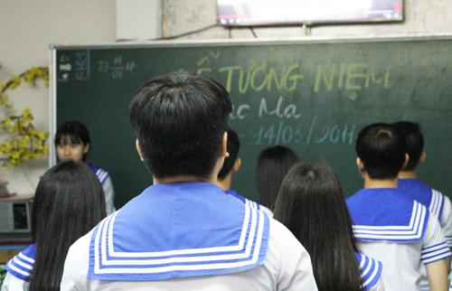 nhieu-nha-giao-ung-ho-ky-luat-thep-cua-truong-luong-the-vinh-1