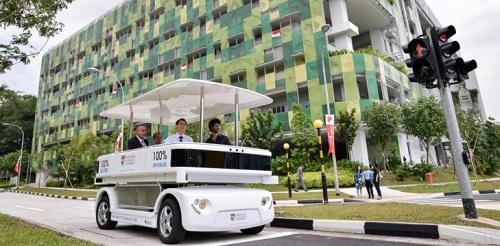 vi-sao-singapore-co-dai-hoc-thuoc-top-dau-the-gioi-2