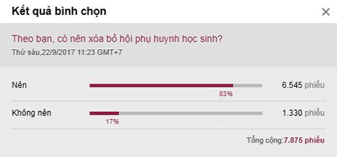 hoi-truong-phu-huynh-an-com-nha-vac-tu-va-hang-tong-2