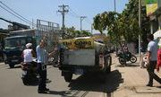 Nhiều cán bộ đô thị TP HCM xin nghỉ việc vì lương 2 triệu đồng