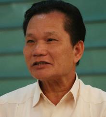 luong-huu-1-3-trieu-cua-co-giao-mam-non-da-duoc-cap-bu-30000-dong