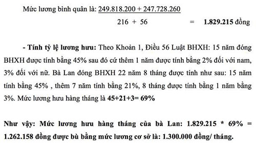 hon200-giao-vien-mam-non-ha-tinh-nhan-luong-huu-1-3-trieu-dong