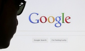 Sáu mẹo giúp bạn thành chuyên gia tìm kiếm trên Google