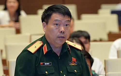 bo-truong-tai-chinh-thue-phi-o-viet-nam-khong-phai-qua-cao-1