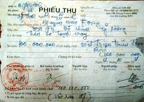 xa-vay-hang-tram-trieu-dong-cua-dan-nhieu-nam-khong-tra-1
