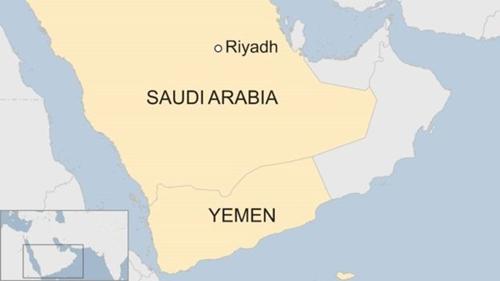 phien-quan-yemen-phong-ten-lua-vao-thu-do-arab-saudi