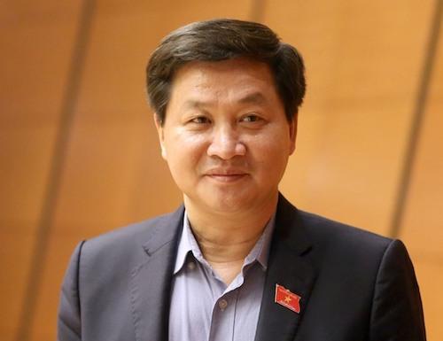 dai-bieu-quoc-hoi-tham-nhung-lan-nhanh-nhu-virus-1
