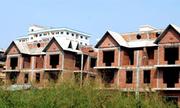 Vợ chồng lương 40 triệu mãi không mua được nhà Hà Nội