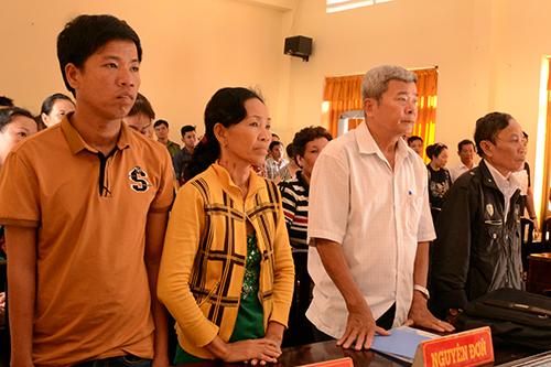 chu-dai-ly-ve-so-thua-kien-phai-boi-thuong-giai-doc-dac-1-5-ty-dong