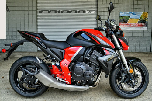 honda-cb1000r-the-he-moi-tro-ve-phong-cach-co-dien-1