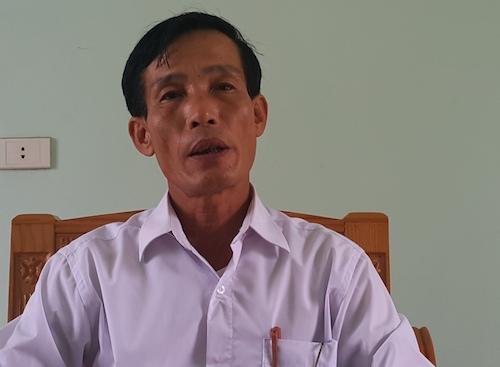 truong-cong-an-ban-chu-tich-xa-nhap-vien