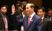 Những phát biểu nổi bật trong APEC tại Đà Nẵng