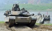 5 vũ khí chủ lực đối phó Triều Tiên của lục quân Mỹ