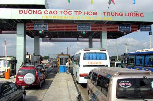 tp-hcm-khong-muon-keo-dai-thoi-gian-thu-phi-cao-toc-trung-luong