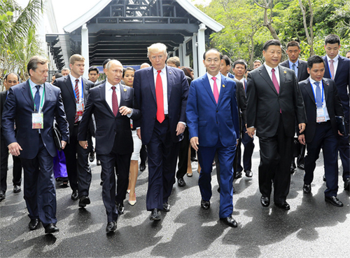apec-2017-thang-loi-cua-viet-nam-va-thuong-mai-tu-do