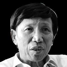 Phan Hữu Thắng