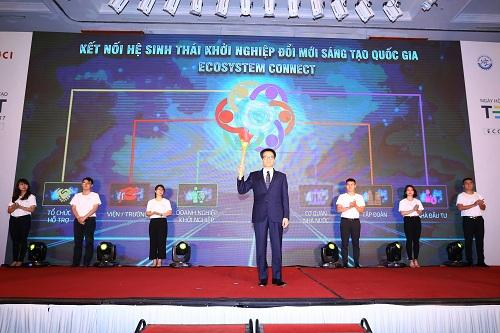 pho-thu-tuong-vu-duc-dam-startup-phai-lien-tuc-ben-vung