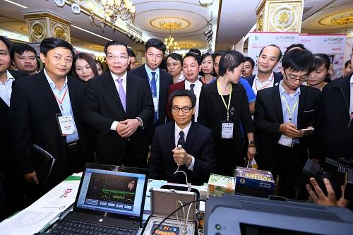 pho-thu-tuong-vu-duc-dam-startup-phai-lien-tuc-ben-vung-1