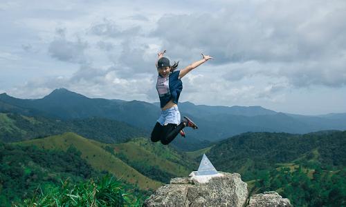 chuyen-trekking-ta-nang-phan-dung-hai-ngay-mot-dem-dang-nho-cua-toi