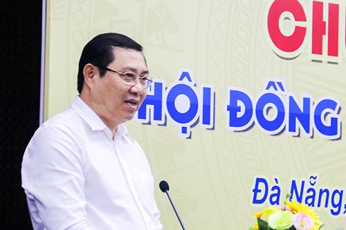 chu-tich-da-nang-tri-an-nguoi-dan-dong-long-vi-apec