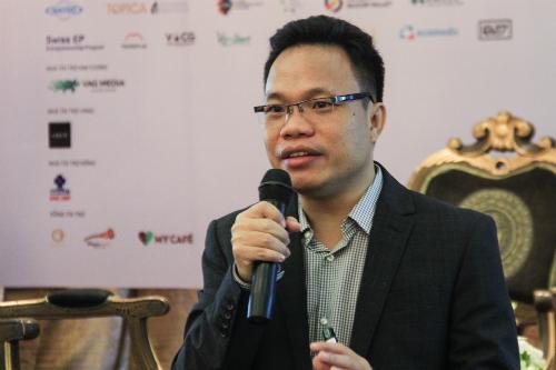 bon-thanh-tuu-tu-cong-nghiep-40-huu-ich-voi-startup-du-lich