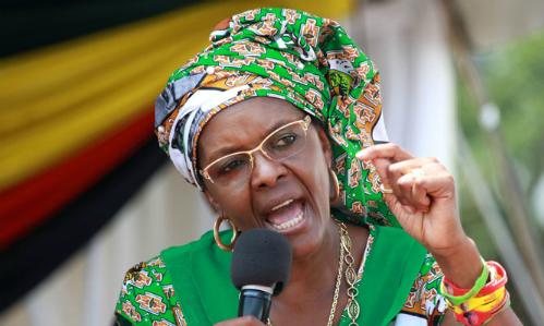 vo-tong-thong-zimbabwe-nguon-con-dan-den-binh-bien