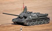 5 mẫu xe diệt tăng uy lực của Liên Xô thời Chiến tranh Lạnh