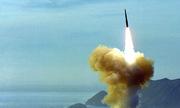Điều gì xảy ra nếu tướng Mỹ kháng lệnh phóng tên lửa của Tổng thống?