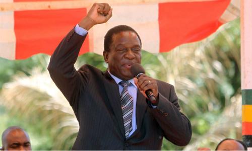 cuu-pho-tong-thong-ca-sau-trong-tam-diem-binh-bien-zimbabwe