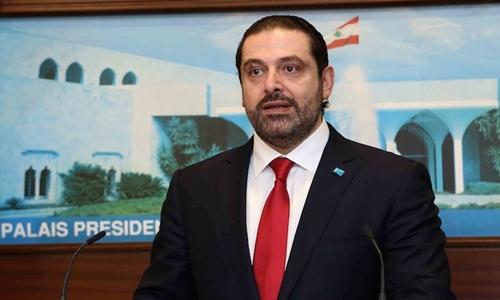 Arab Saudi triệu hồi đại sứ ở Đức vì mâu thuẫn ngoại giao