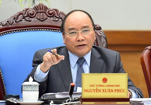 thu-tuong-khong-cho-phep-chim-xuong-cac-vu-an-tham-nhung-page-2