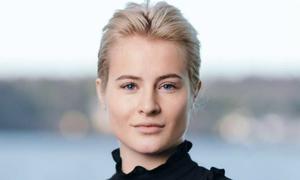 Nữ tỷ phú giàu nhất Na Uy bị phạt vì lái xe khi say rượu