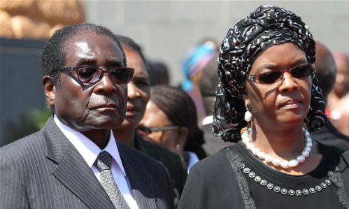 dang-cam-quyen-zimbabwe-sap-hop-de-phe-truat-tong-thong