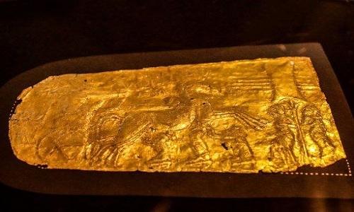 kho-bau-bang-vang-cua-pharaoh-tutankhamun
