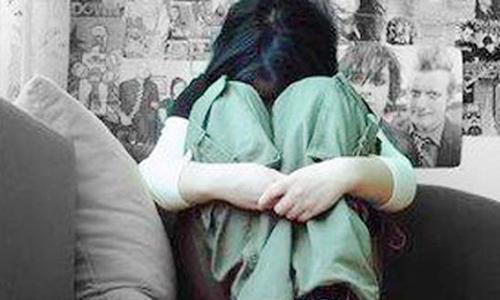 Người đàn ông dâm ô bé gái 13 tuổi ở Cà Mau bị truy tố
