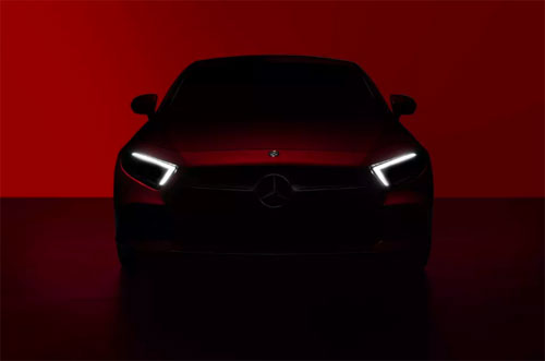 mercedes-cls-the-he-moi-ngap-tran-cong-nghe