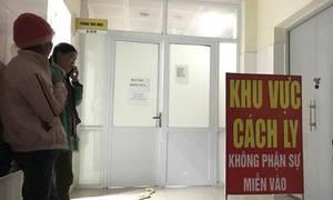 Gia đình bé sơ sinh tử vong ở Bắc Ninh chưa từng gặp con