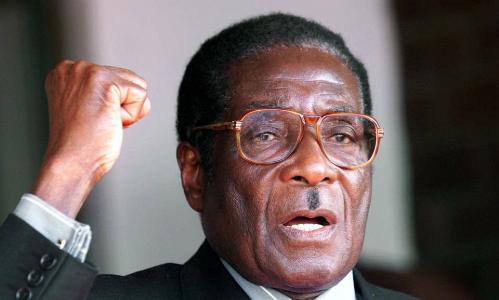 mugabe-tu-anh-hung-dan-toc-zimbabwe-den-tong-thong-mat-chuc